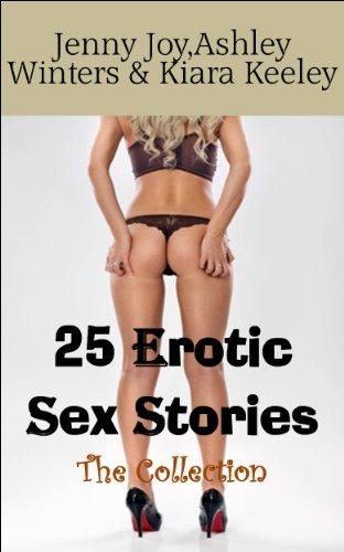 Men sex gallery
