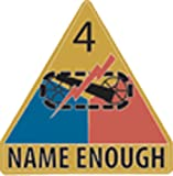 4th US Armored Division: Invasion of Normandy: The D-day Landings: US Army World War II Combat Film DVD Video