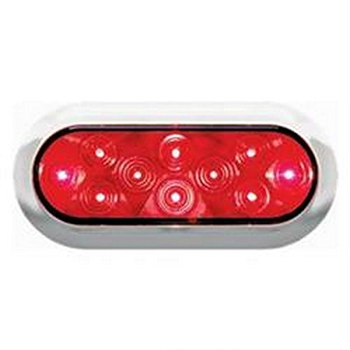 Peterson Led Tail Lights - 1