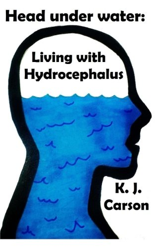 Head under water: Living with Hydrocephalus