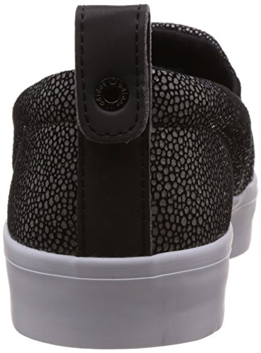 Buty adidas Honey 2.0 Slip On Rita Ora S81616 - 40