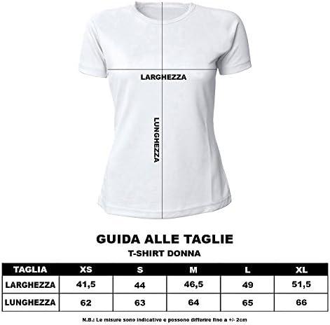 Altra Marca Pacchetto 8+1 T-Shirt Bianche Magliette Addio al Nubilato Ragazza da Marido o Mojito