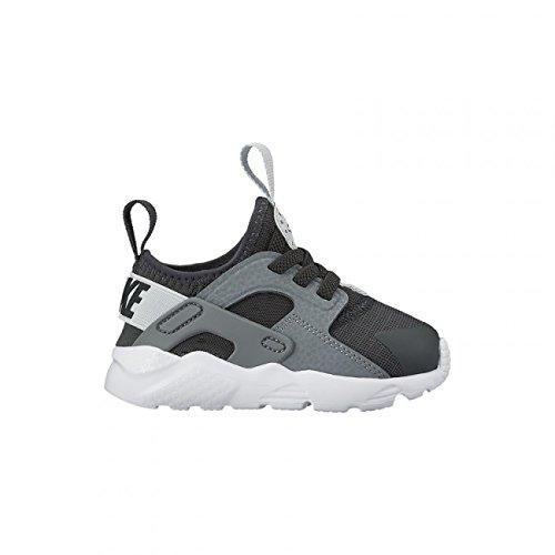 Nike ItaliaAbbigliamento Nike BabyStore BabyStore Scarpe Scarpe Scarpe E E ItaliaAbbigliamento BabyStore ItaliaAbbigliamento Nike 34LAcj5qSR