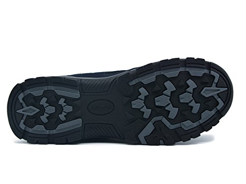 Knixmax Homme Homme Randonn Chaussures Chaussures Knixmax de de Randonn FqFBw