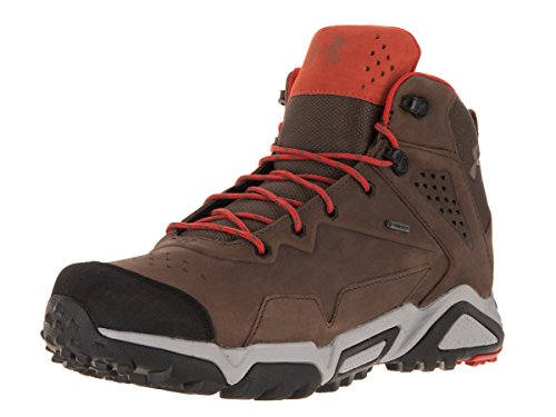under armour boots kids - 9