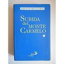 By Sister Juana Ines de la Cruz - Poems, Protest and a Dream (Penguin Classics)