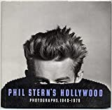 Phil Stern's Hollywood, Phil Stern, 0394581105