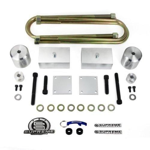 cheap air suspension kits - 6