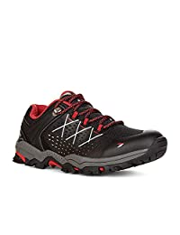 Summit Boys Outdoor Athletic Shoes Breathable for Running Hiking Exercise