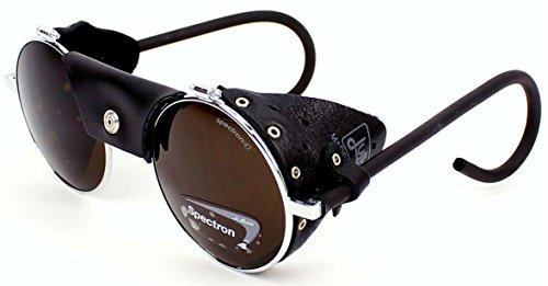 Julbo Vermont Classic Glacier Sunglasses J01020125 Christmas gift shop c5c9f0ed912d