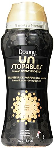 downy-unstopables-in-wash-glow-scent-booster-31-loads-195-oz