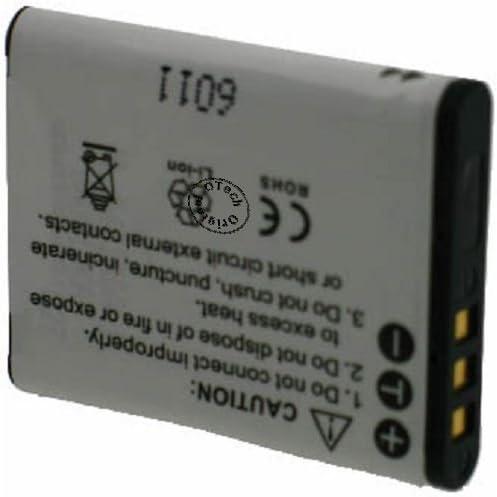 ????? SANYO VPC-X1200