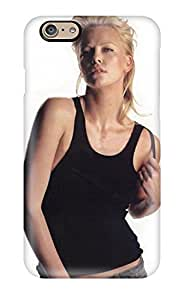 Sophie Dweck's Shop New Style 6762579K49715725 Cute High Quality Iphone 6 Charlize Theron 166 Case