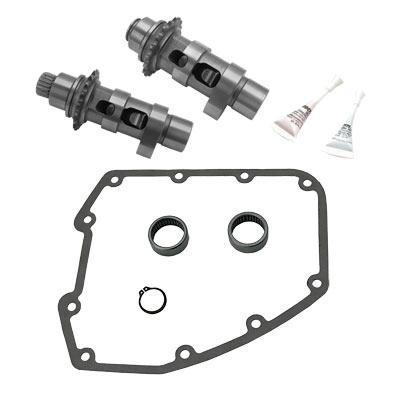 (S&S Cycle 583CE Easy Start Camshaft Kit 106-5807)
