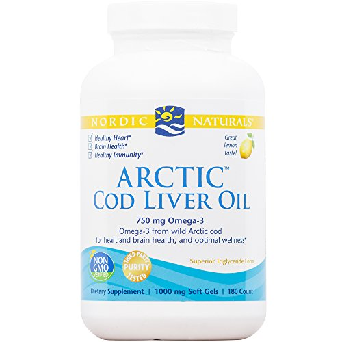 nordic-naturals-arctic-clo-heart-and-brain-health-and-optimal-wellness-180-soft-gels