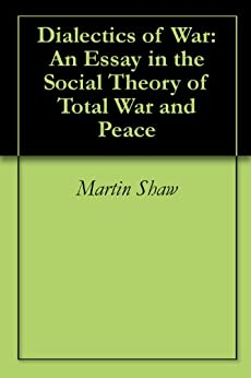 theory of war essay Just-war theory essays since the dawn of christianity, thoughts of war, and the christian conscience have often been at odds this was a major dilemma in the early.