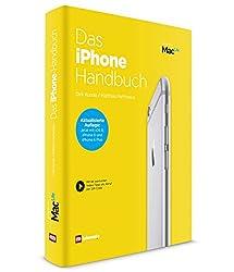 iPhone Handbuch 2015: 2. aktualisierte Auflage mit iOS8, iPhone 6 und iPhone 6 Plus