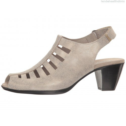 Munro Shoes Sale Prices