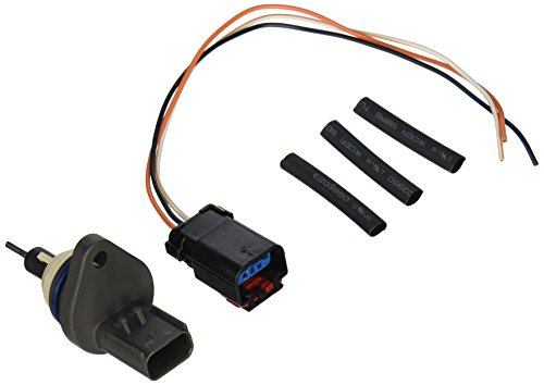 Standard Motor Products SC105T Transmission Speed Sensor ()