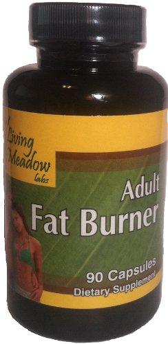 Adulte Fat Burner