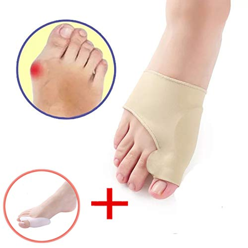 Bestselling Bunion Pads