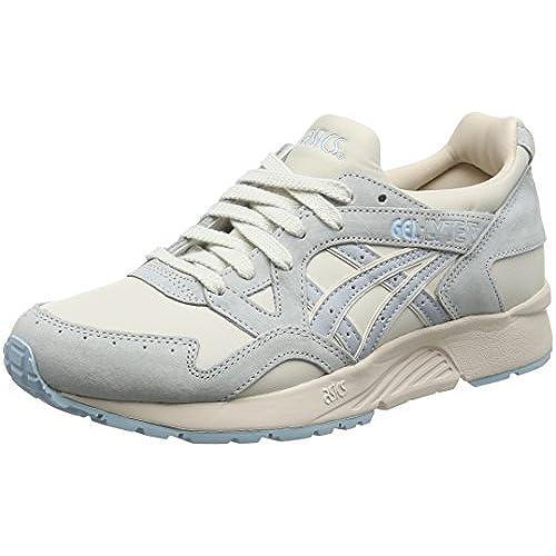70% OFF Asics Gel-Lyte - Zapatillas de Running para Mujer - www ... f70379ab2707
