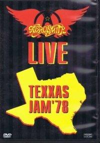 aerosmith-live-texxas-jam-78