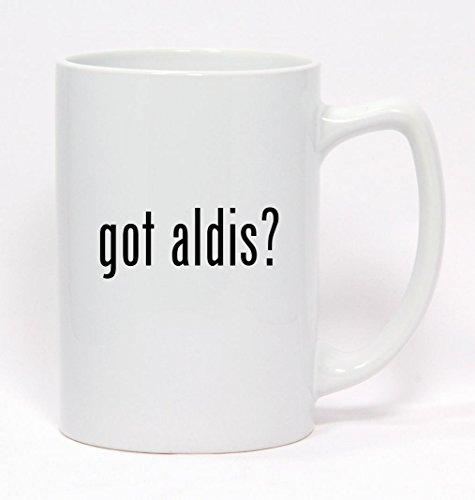 got-aldis-statesman-ceramic-coffee-mug-14oz
