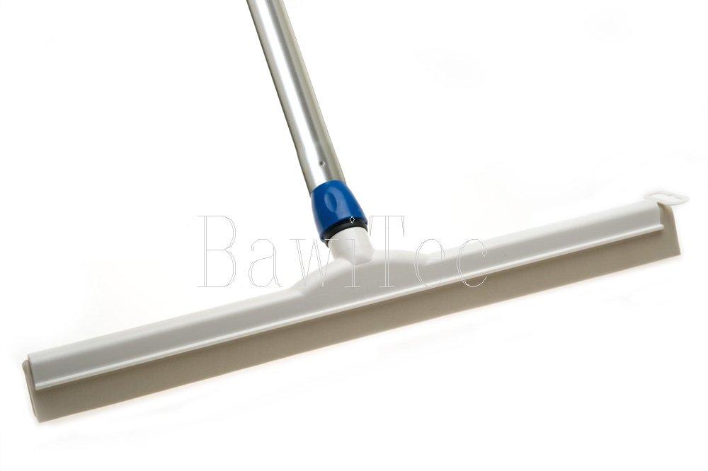BawiTec Profi Hygiene-Wasserschieber Bild