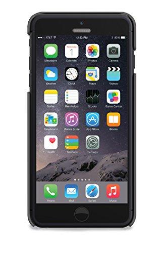 Amazone Iphone S Plus
