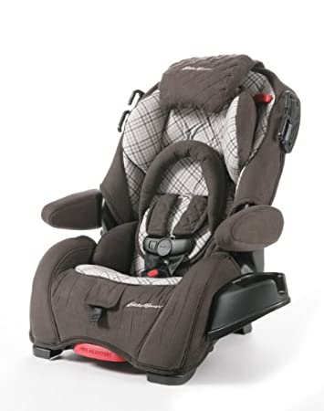 amazon com eddie bauer deluxe 3 in 1 convertible car seat rh amazon com eddie bauer car seat stroller combo instruction manual Outdoor Eddie Bauer Stereo
