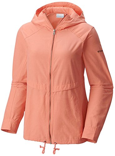 Columbia Womens Arch - 8