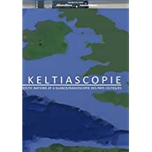 Keltiascopie (French Edition)