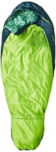 Marmot 30 Sleeping Bag - 1