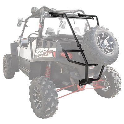 rzr 900 roll cage - 8