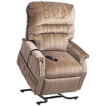 Recliner Lift Chair 3 Position, Golden Technologies