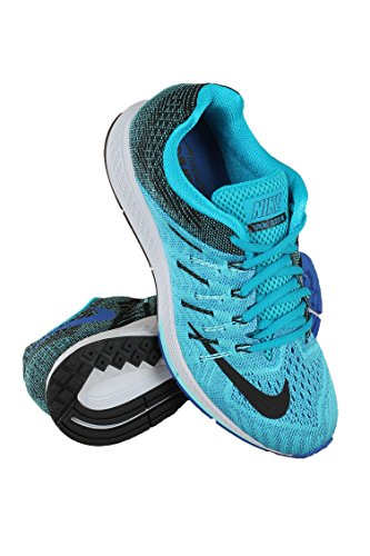 Mens Nike Air Zoom Elite 8 Running Shoes Amazon