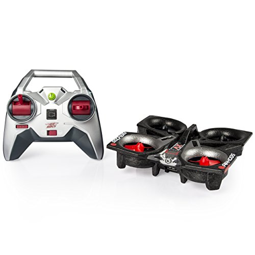 Air Hogs - Helix X4 Video Quad Copter by Air Hogs