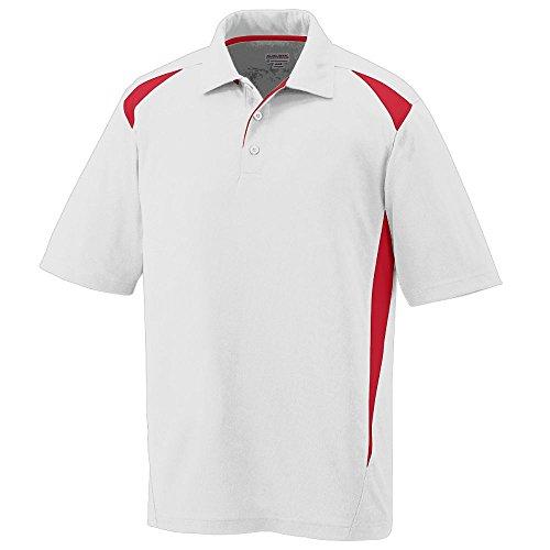 Augusta Sportswear PREMIER SPORT SHIRT product image