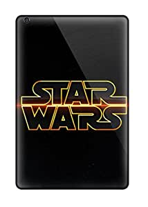 Mary P. Sanders's Shop Hot AnnaSanders Case Cover Protector Specially Made For Ipad Mini 3 Star Wars Logo