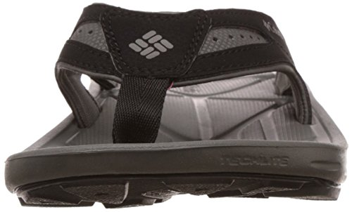 50eb8cbb1013 Columbia Men s Techsun Vent Sandal - Import It All