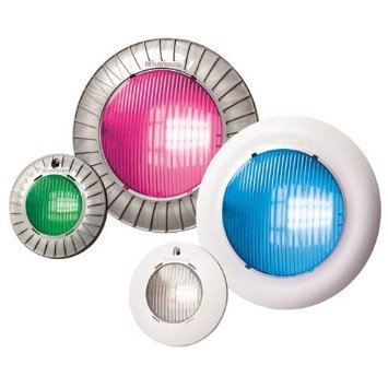 Universal Colorlogic Led Lights