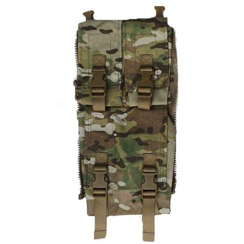karrimor SF Ammo Omni Side pocket  カリマー SF アモ オムニ サイドポケット B0093Z2ET8 マルチカム マルチカム