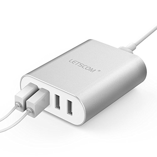 LETSCOM RSK Multi Port Charging product image
