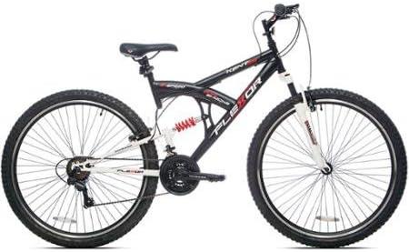 Desconocido Bicicleta de montaña Kent DS Flexor de 29 Pulgadas ...