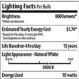 NorbSMILE CA California Energy Compliant Advanced