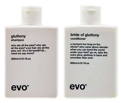 evo-gluttonty-volume-shampoo-bride-of-gluttony-conditioner-101-oz-each
