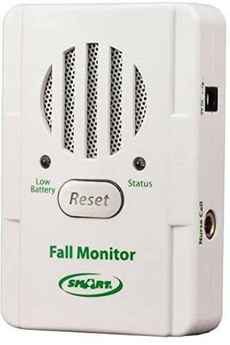 Amazon.com: Inteligente Cuidador cama sistema de alarma con ...
