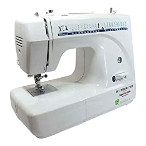 Matrimatic Jubilee 4 Máquina de coser Resistente