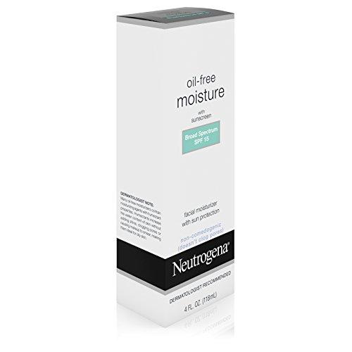 Neutrogena-Oil-Free-Moisture-With-Broad-Spectrum-Spf-15-Sunscreen-4-Fl-Oz